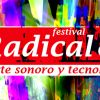 empieza el festival Radical dB