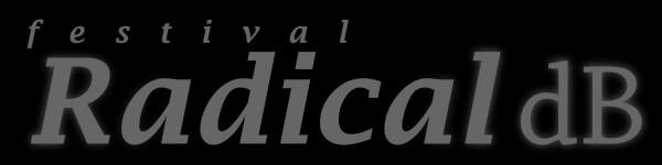 logo festival alta calidad